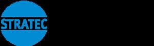 Stratec - Strahl- und Fasertechnik